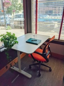 desk setting a (1)